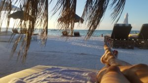 Isla Holbox, best beach Mexico, Yucatan beaches