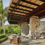 Four Seasons Costa Rica, Costa Rica luxury travel